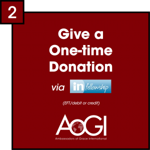 One-Time Donation_button
